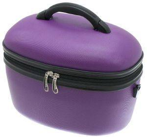BEAUTY CASE DAVIDTS 269130-30 ΜΩΒ