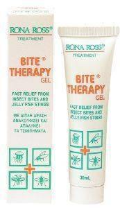 BITE THERAPY RONA ROSS GEL 30ML