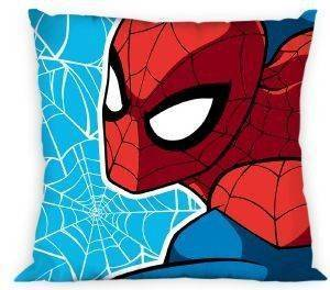 ΜΑΞΙΛΑΡΙ  DISNEY  SPIDERMAN BB  POLYESTER 40X40CM
