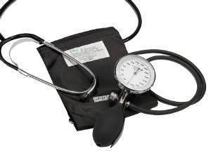 ΠΙΕΣΟΜΕΤΡΟ F. BOSCH REGENT (ΕΝΣΩΜΑΤΩΜΕΝΟ ΣΤΗΘΟΣΚΟΠΙΟ-ΜΕΓΑΛΟ ΜΑΝΟΜΕΤΡΟ) φροντίδα υγείας πιεσομετρα μπρατσου