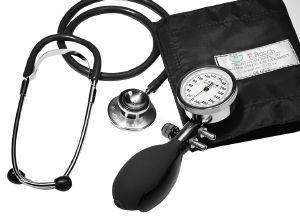 ΠΙΕΣΟΜΕΤΡΟ F. BOSCH KONSTANTE I (ΕΝΣΩΜΑΤΩΜΕΝΟ ΣΤΗΘΟΣΚΟΠΙΟ-ΜΙΚΡΟ ΜΑΝΟΜΕΤΡΟ) φροντίδα υγείας πιεσομετρα μπρατσου