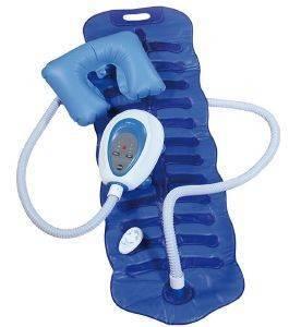 ΥΔΡΟΜΑΣΑΖ ΜΠΑΝΙΟΥ CLATRONIC LSM-3128 φροντίδα υγείας συσκευεσ μασαζ μασαζ σωματοσ