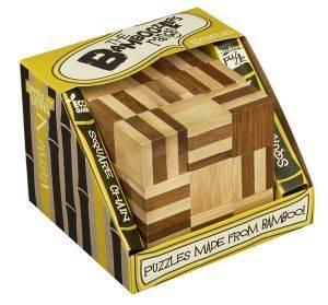 SQUARE CHAIN παιχνίδια γριφοι σπαζοκεφαλιεσ bamboo