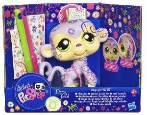 LITTLEST PET SHOP DECO PETS MAIMOY