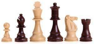 ΠΙOΝΙΑ ΓΙΑ ΣΚΑΚΙ DIDATTO ΠΛΑΣΤΙΚΑ ΜΠΕΖ ΚΑΦΕ 85MM παιχνίδια σκακι πιονια