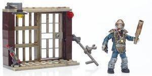 ΦΙΓΟΥΡA CALL OF DUTY MEGA BLOKS BRUTUS παιχνίδια διαφορεσ φιγουρεσ call of duty
