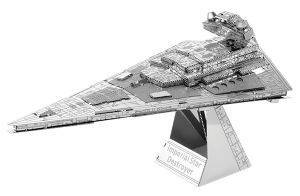 ΜΙΝΙΑΤΟΥΡΑ FASCINATIONS STAR WARS IMPERIAL STAR DESTROYER
