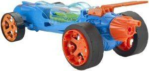 HOT WHEELS SPEED WINDERS TORQUE TWISTER ΟΧΗΜΑΤΑ ΜΠΛΕ