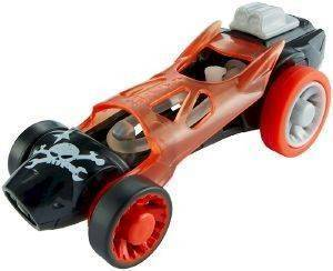HOT WHEELS SPEED WINDERS POWER TWIST