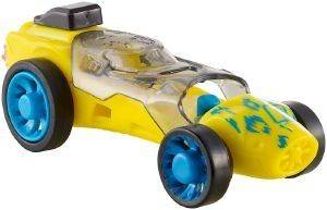HOT WHEELS SPEED WINDERS DUNE TWISTER