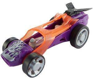 HOT WHEELS SPEED WINDERS WOUND-UP