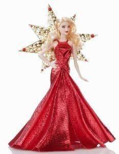 BARBIE HOLIDAY 2017 παιχνίδια barbie συλλεκτικεσ