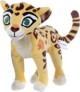ΛΟΥΤΡΙΝΟ MAGIC TOYS LION GUARD 71267 FULI 25CM