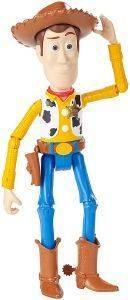 WOODY TOY STORY 4 18 CM [GDP68]
