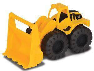 ΦΟΡΤΩΤΗΣ CATERPILLAR WHEEL LOADER , RUGGED MACHINES [36/82033]
