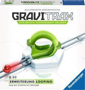 GRAVITRAX RAVENSBURGER EXPANSION SET LOOPING [26093]