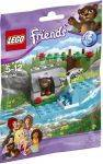 LEGO - LEGO 41046 BROWN BEAR'S RIVER
