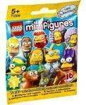 LEGO - LEGO 71009 MINIFIGURES SIMPSONS SERIES 2
