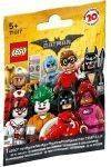 LEGO - LEGO 71017 THE LEGO BATMAN MOVIE