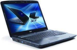 ACER ASPIRE 5930G-734G25MN P7350 4096MB 250GB