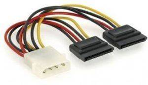 EQUIP 112050 SATA POWER CABLE