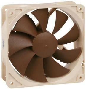 NOCTUA NF-P12 12CM FAN υπολογιστές ανεμιστηρεσ case fans 120mm