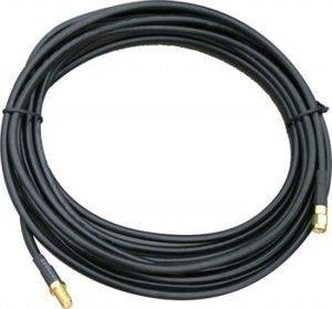 TP-LINK TL-ANT24EC5S ANTENNA EXTENSION CABLE R-SMA M/ F 5M