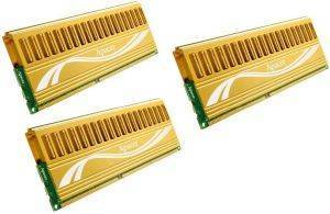 APACER GIANT II 4GB (2X2GB) DDR3 PC12800 P55 DUAL CHANNEL KIT