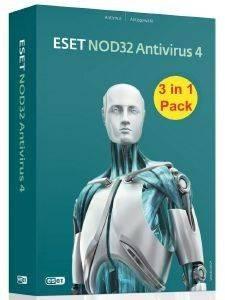 ESET NOD32 ANTIVIRUS SERIAL NUMBER, HOME EDITION, 2 YR RENEWAL υπολογιστές εφαρμογεσ antivirus   antispyware