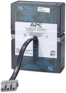 APC RBC33 REPLACEMENT BATTERY
