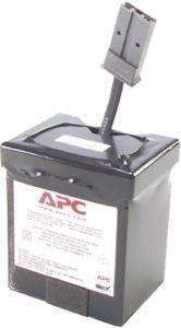 APC RBC30 REPLACEMENT BATTERY CARTRIDGE