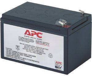 APC RBC4 REPLACEMENT BATTERY