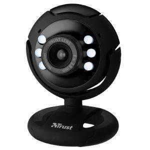 TRUST SPOTLIGHT WEBCAM PRO υπολογιστές web cameras web cameras