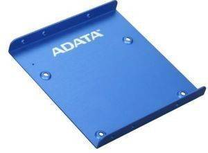 ADATA SSD ADAPTER BRACKET 3.5''