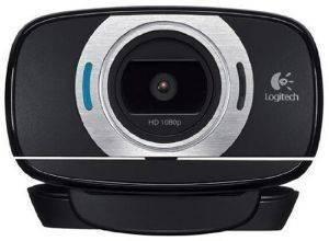 LOGITECH 960-000737 C615 WEBCAM υπολογιστές web cameras web cameras