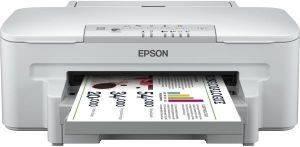 EPSON WORKFORCE WF-3010DW υπολογιστές εκτυπωτεσ εκτυπωτεσ inkjet a4