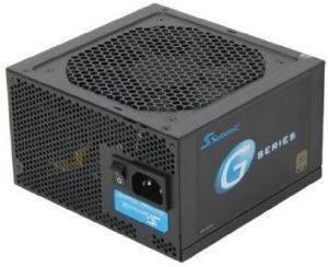 SEASONIC SSR-360GP G-360 360W υπολογιστές τροφοδοτικα 300 400 watt