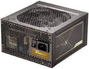 SEASONIC SS-850KM X-850W υπολογιστές τροφοδοτικα 800 900 watt