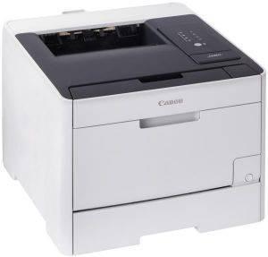 CANON I-SENSYS LBP7210CDN υπολογιστές εκτυπωτεσ μονοχρωμοι laser εκτυπωτεσ
