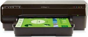 HP OFFICEJET 7110 CR768A