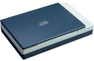 MICROTEK BOOK SCANNER XT-3300