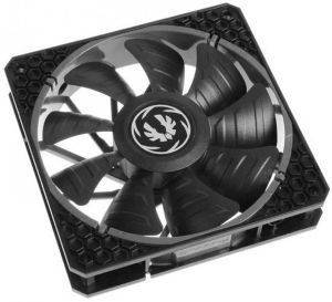 BITFENIX SPECTRE PRO PWM 120MM FAN - BLACK