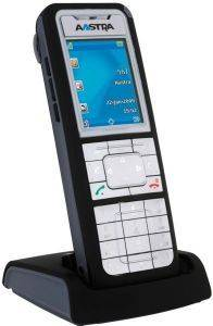 AASTRA 620D DECT IP PHONE
