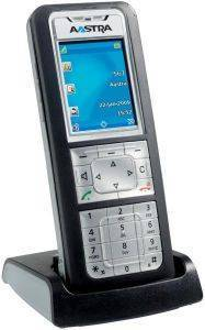 AASTRA 630D DECT IP PHONE