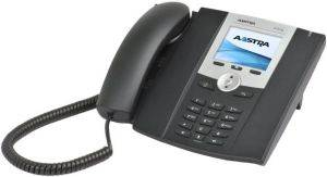 AASTRA 6721IP MICROSOFT LYNC IP PHONE