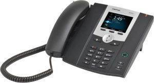 AASTRA 6725IP MICROSOFT LYNC IP PHONE