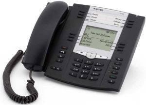 AASTRA 6735I EXPANDABLE IP PHONE