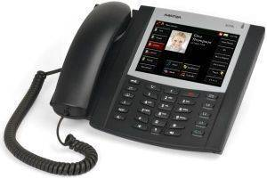 AASTRA 6739I EXPANDABLE TOUCH SCREEN IP PHONE