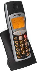 AASTRA 142D DECT OVER SIP PHONE