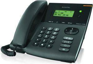 ALCATEL TEMPORIS IP200 BUSINESS VOIP PHONE